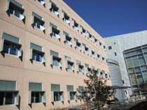 nrel-brooke-building