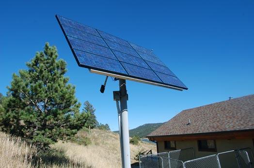 solar-nederland-solar-poll