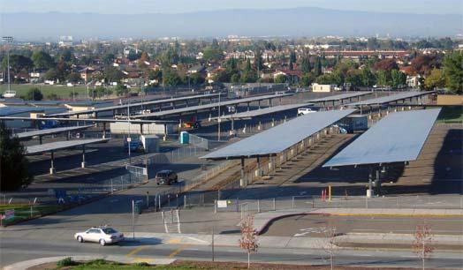 california-schools-carport3