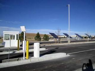 dia-solar-entrance1
