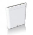 e-heater-web-page