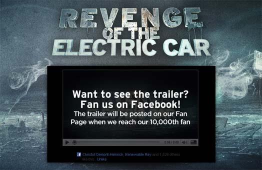 revenge-electric-car-promo