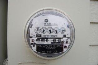 utility-meter1