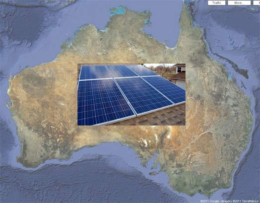 australia-rooftop-solar