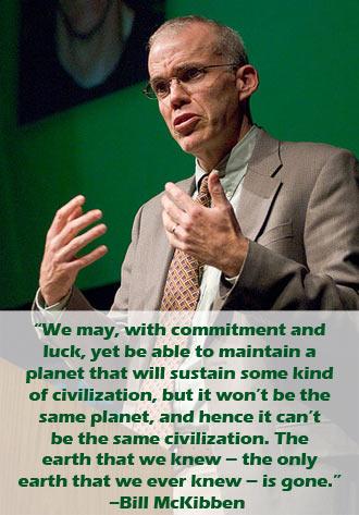 bill-mckibben-quote