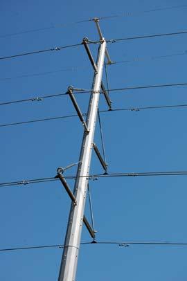 electric-grid
