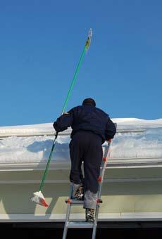 snow-removal-vert