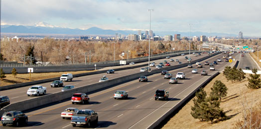 air-pollution-denver-traffic