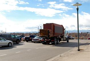 air-pollution-truck