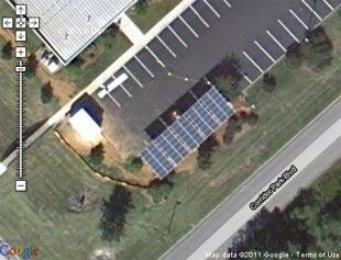 epri-solar-ev