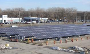 ford-solar-plant
