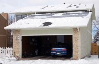 snow-matters