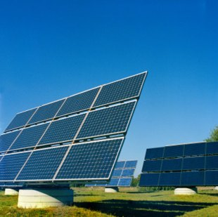 alternativeEnergy-WEB
