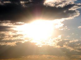 lead-with-sun1