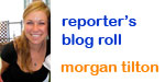 morgan-blog-roll