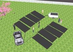 solar-journey-full-set-up-sm