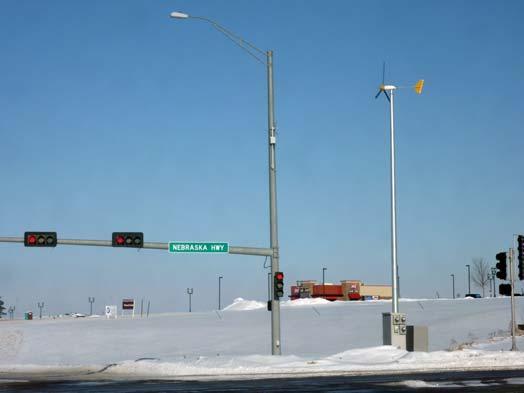 wind-generator-traffic-light