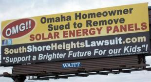 adams-neb-solar-billboard