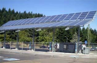 lcc-solar-ev