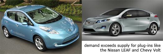 volt-vs-leaf-demand2