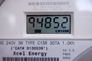 1-year-of-banked-kwh