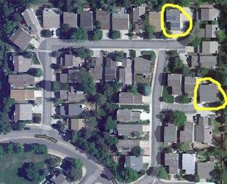 neighborhood-solar-above