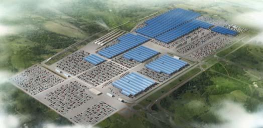 solar-at-renault
