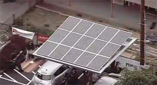 solar-ev-charge-ore