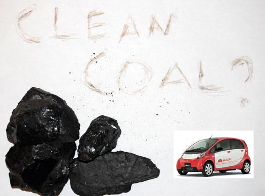 clean-coal1