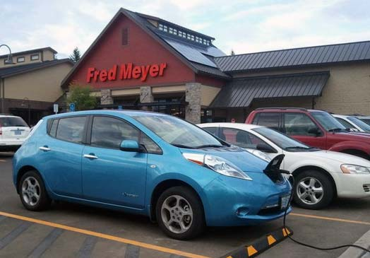 leaf-solar-ev-oregon-fmeyer