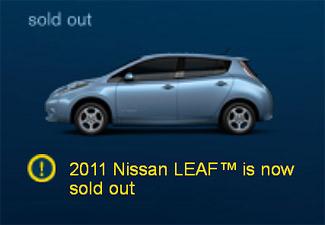 leaf-solar-out1