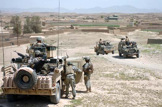 us-military-afghanistan