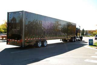 leaf-transport-truck