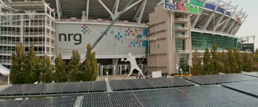 redskins-solar