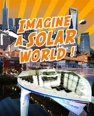 planet-solar-contest
