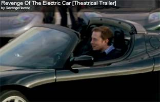 revenge-electric-car-musk