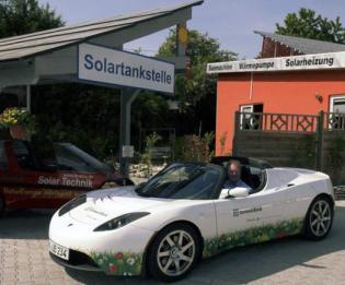 solartankstelle-switzerland