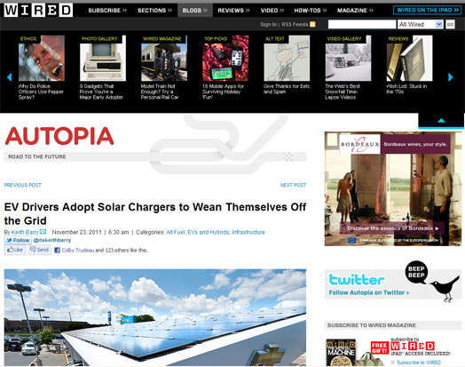 wired-solar-charge-story