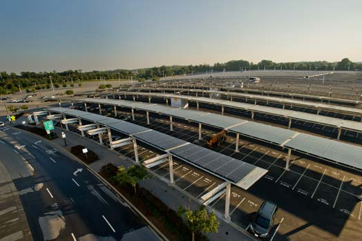 redskins-fedex-solar-carports