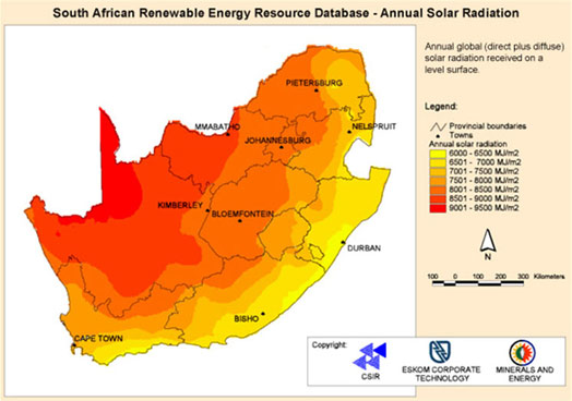 s-africa-pv