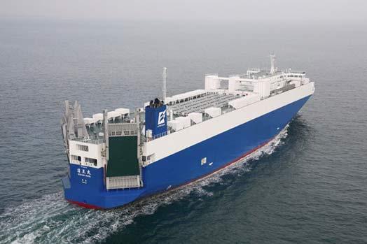 nissan_solar_hybrid_ship