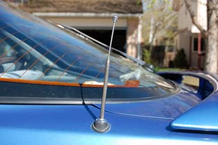 acura-20-bent-antenna