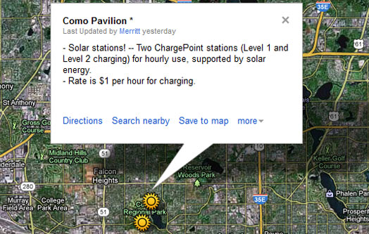 solar-ev-stations-st-paul