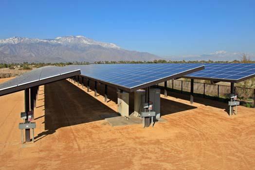 solar-carport-baja
