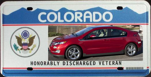 volt-veteran-plate