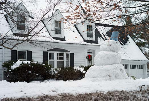 ithaca-volt-snow