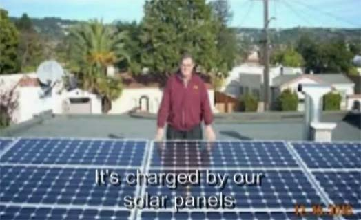volt-solar-charge-fleck