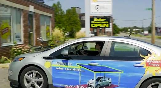 Volt-solar-charged-maine