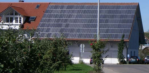 german-solar-rooftop