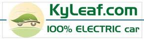kyleaf